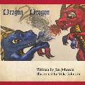 Dragon2dragon