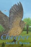 Cheeper: Seasons of Song