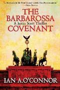The Barbarossa Covenant