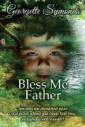 Bless Me Father