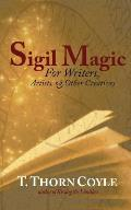 Sigil Magic: For Writers and Other Creatives