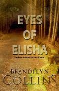 Eyes of Elisha