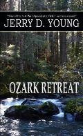 Ozark Retreat