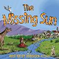 The Missing Sun