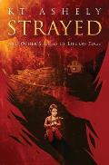 Strayed and Other Stories of Life on Edge