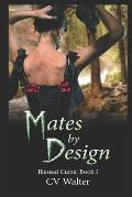 Mates by Design