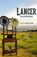 Lancer: Hero of the West - The Los Angeles Affair