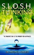 Slosh Thinking