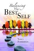 Balancing Your Best Self