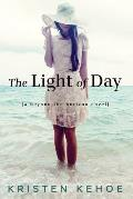 The Light of Day: A Beyond the Horizon Novel