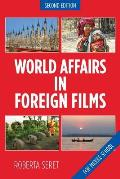 World Affairs in Foreign Films: For Middle School