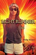 Light Runner