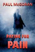 Paying for Pain