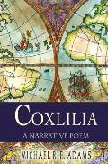 Coxlilia: A Narrative Poem