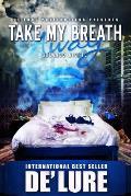 Take My Breath Away: Orlando Nights