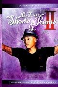 De'Lure Shorts & Poems 2