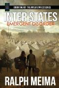 Inter States: Emergent Disorder