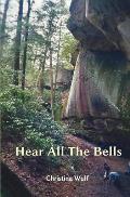 Hear All The Bells