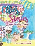 Ellie's Stories: Kindergarten & 1st Grade