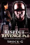 Respect Revenge Pt. 1: When Naptown Couldn't Sleep