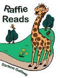 Raffie Reads