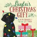 Layla's Christmas Gift