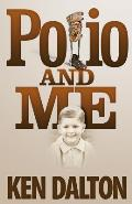 Polio and Me