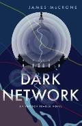 Dark Network: An Imogen Trager Novel