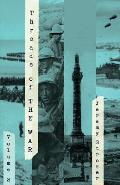 Threads of The War, Volume II: Personal Truth-Inspired Flash-Fiction of The 20th Century's War