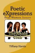 Poetic Expressions by Thexhale Club
