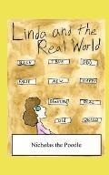 Linda and the Real World