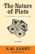 The Nature of Plots