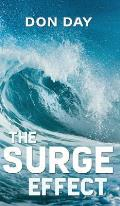The Surge Effect