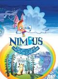 Nimbus the Little Cloud Who Lost His Silver Lining