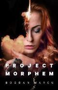 Project Morphem
