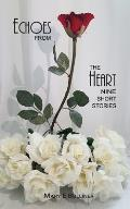 Echoes From the Heart: Nine Short Stories
