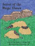 Secret of the Magic Stones
