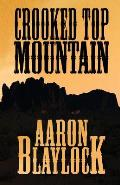 Crooked Top Mountain