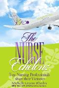 The Nurse Echelon: A Victorious Nurse Anthology