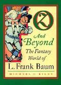 Oz & Beyond