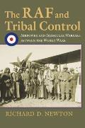 The RAF and Tribal Control