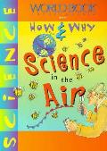 Science In The Air