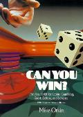 Can You Win The Real Odds For Casino Gam