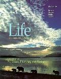 Life The Science Of Biology 5th Edition Volume 2