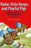 Radar Hula Hoops & Playful Pigs 67 Diges