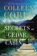 Secrets at Cedar Cabin