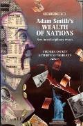 Adam Smiths Wealth of Nations