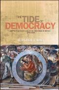 The Tide of Democracy: Shipyard Workers and Social Relations in Britain, 1870-1950