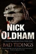 Bad Tidings: A Detective Superintendent Henry Christie Novel