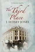 The Third Place: A Viennese Historical Mystery